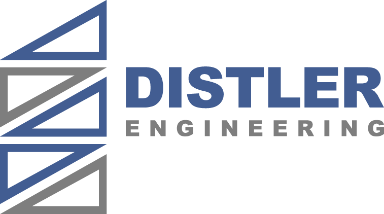 DISTLER ENGINEERING
